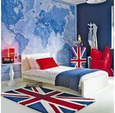 Anglická Vlajka :)