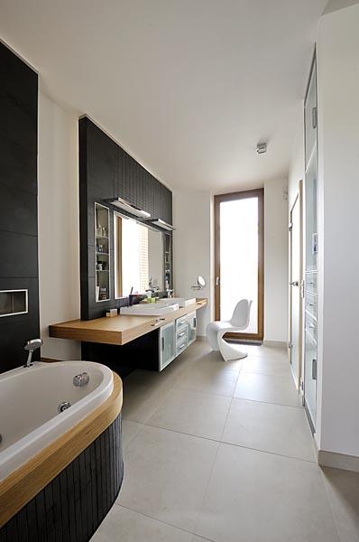Kúpelne - všetko čo sa mi podarilo nazbierať počas vyberania - Obrázok č. 137