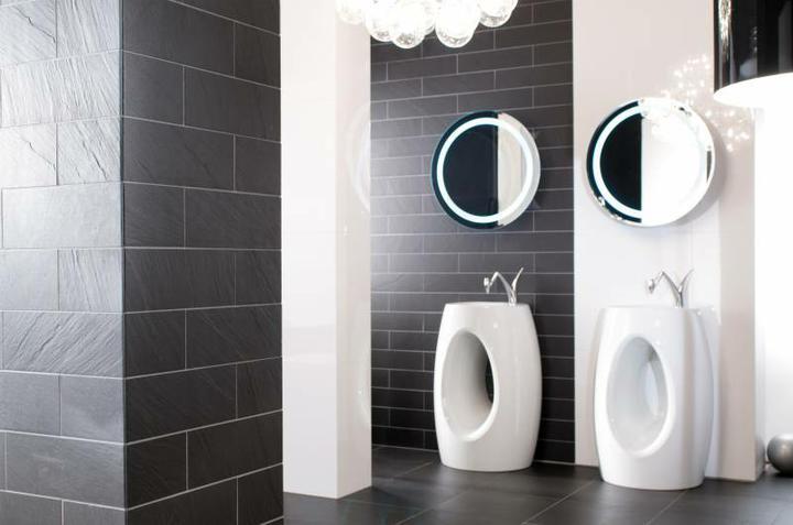 Kúpelne - všetko čo sa mi podarilo nazbierať počas vyberania - Obrázok č. 113