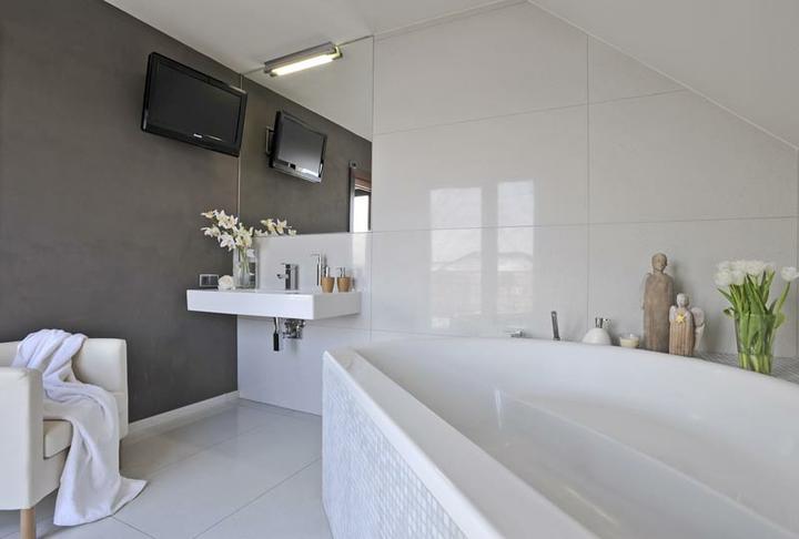 Kúpelne - všetko čo sa mi podarilo nazbierať počas vyberania - Obrázok č. 114