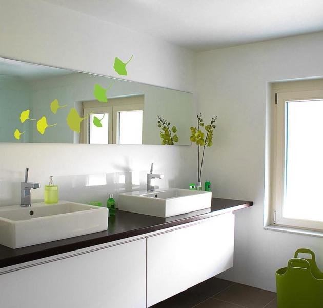 Kúpelne - všetko čo sa mi podarilo nazbierať počas vyberania - Obrázok č. 123