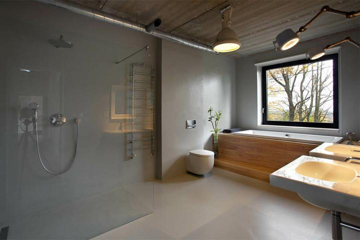 Kúpelne - všetko čo sa mi podarilo nazbierať počas vyberania - Obrázok č. 122