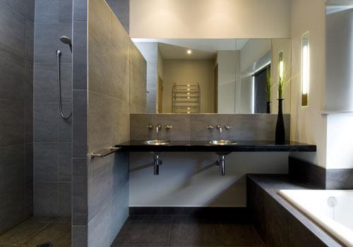 Kúpelne - všetko čo sa mi podarilo nazbierať počas vyberania - Obrázok č. 121