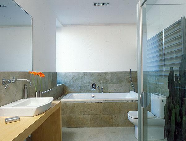 Kúpelne - všetko čo sa mi podarilo nazbierať počas vyberania - Obrázok č. 120
