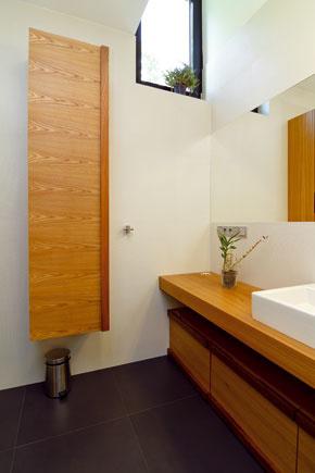 Kúpelne - všetko čo sa mi podarilo nazbierať počas vyberania - Obrázok č. 36