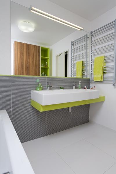Kúpelne - všetko čo sa mi podarilo nazbierať počas vyberania - Obrázok č. 132