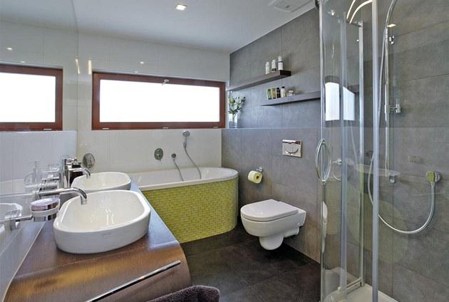 Kúpelne - všetko čo sa mi podarilo nazbierať počas vyberania - Obrázok č. 117