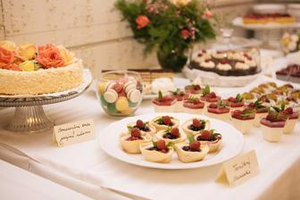 foodbar.sk najlepsie kolace