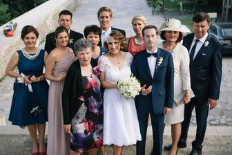 rodina zo Strba-Tatry :)