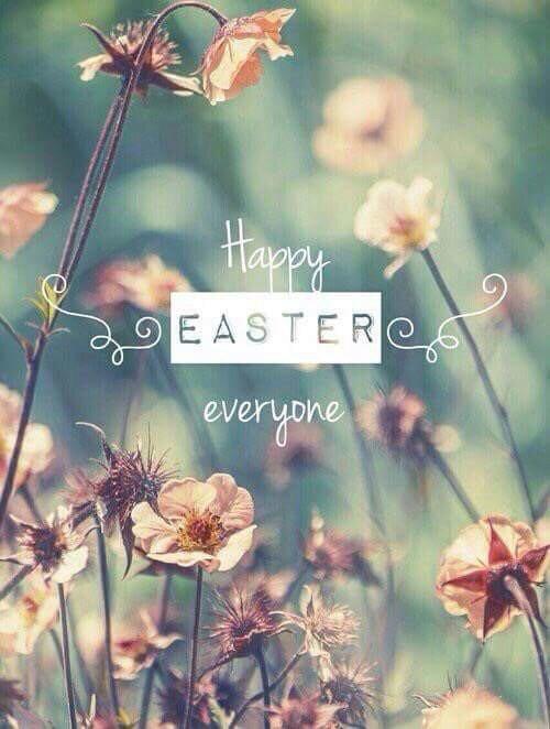 Informačně od design empathy - Přejeme Vám krásné Velikonoční pondělí