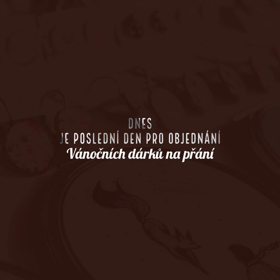Vánoce - 🎄https://designempathy.cz/kategorie-produktu/doplnky-na-prani/
