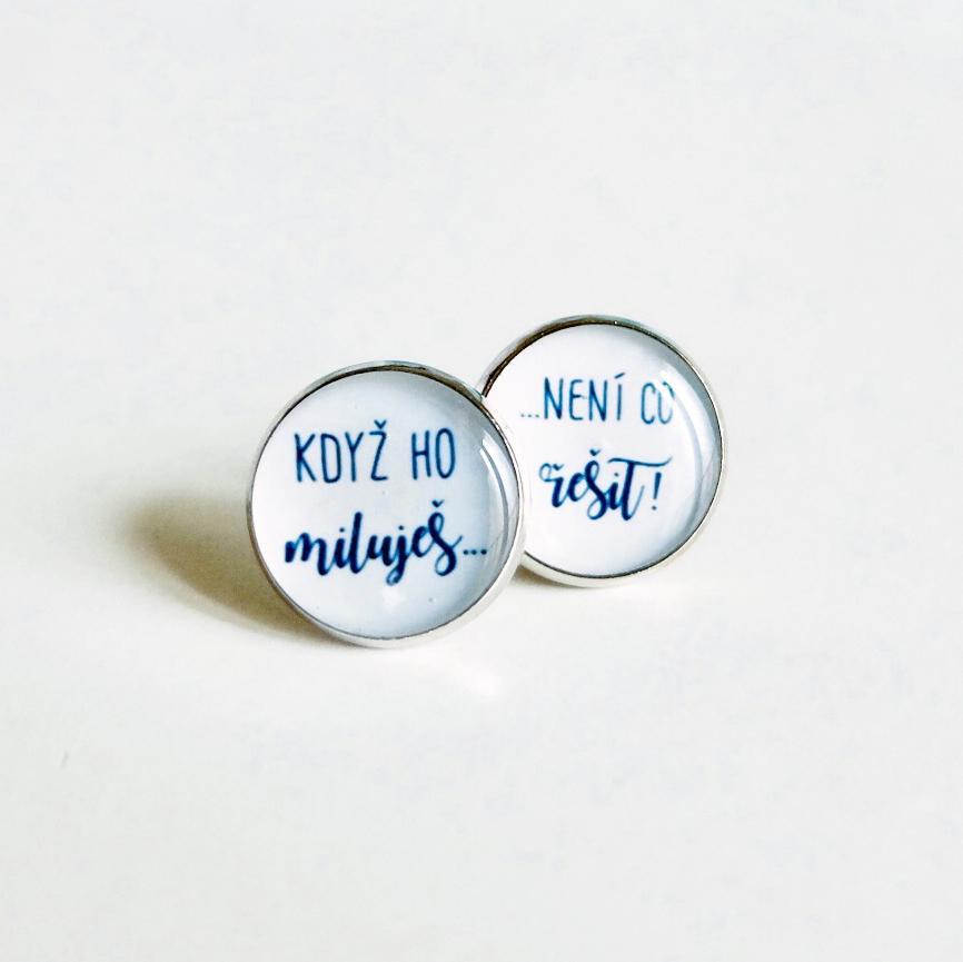 Svatební kolekce 2018 - Všechny šperky z naší kolekce najdete na našem eshopu - https://designempathy.cz/kategorie-produktu/svatebni/