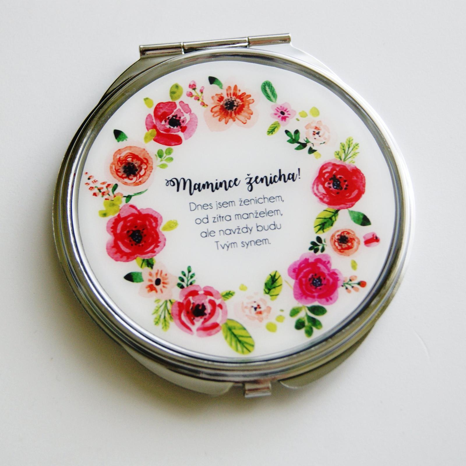Svatební inspirace co jsem vyrobila 2018 - Dárky na svatbu podle Vašeho přání si objednávejte na eshopu >> https://designempathy.cz/doplnky-na-prani/