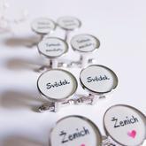 Dárky na svatbu podle Vašeho přání si objednávejte na eshopu >> https://designempathy.cz/doplnky-na-prani/
