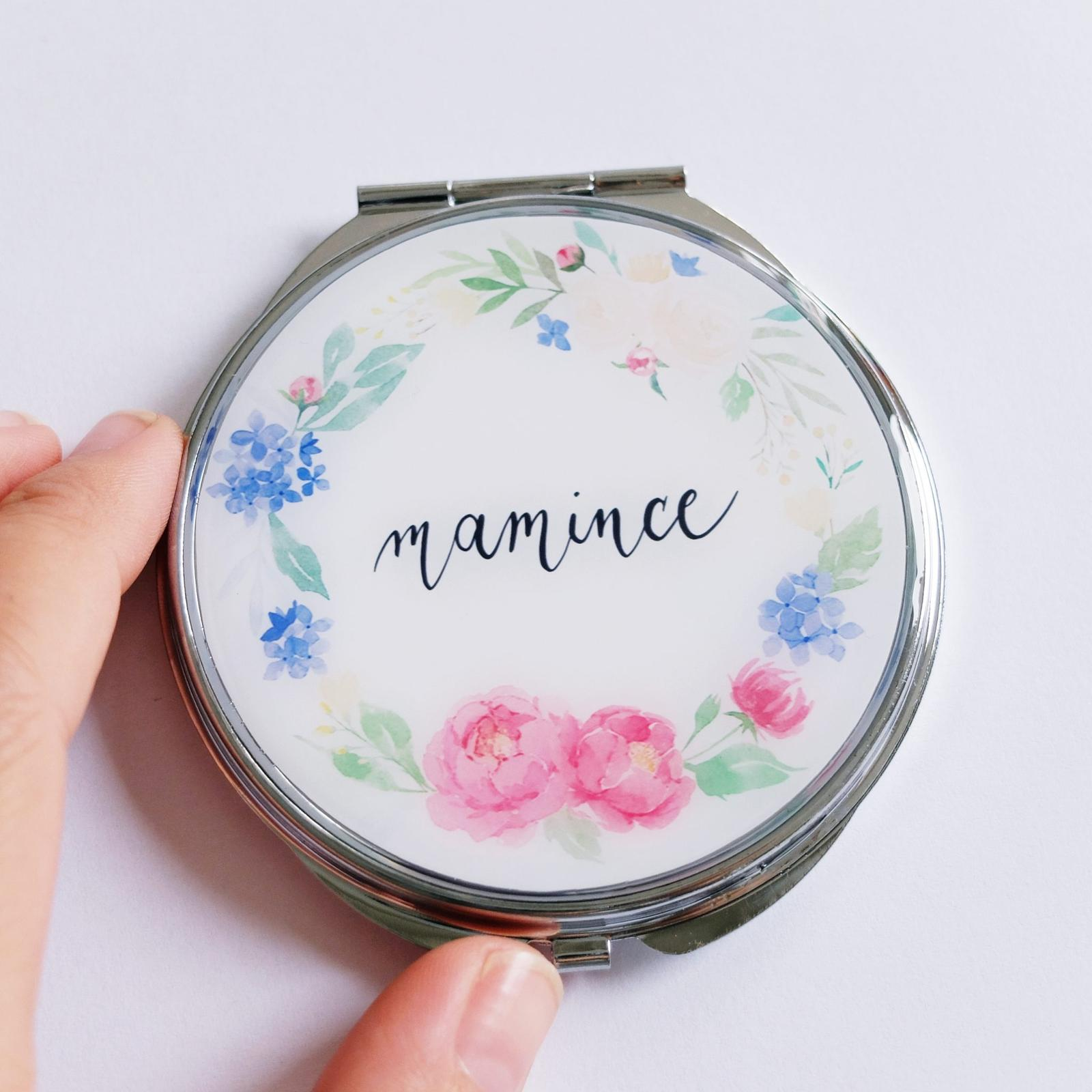Svatební kolekce 2019 - Dárky na svatbu podle Vašeho přání si objednávejte na eshopu >> https://designempathy.cz/