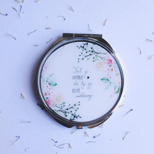 Pro milované sestřičky - Dárky na svatbu pro všechny vaše nejbližší najdete u nás na eshopu >> https://designempathy.cz/darky-s-venovanim/