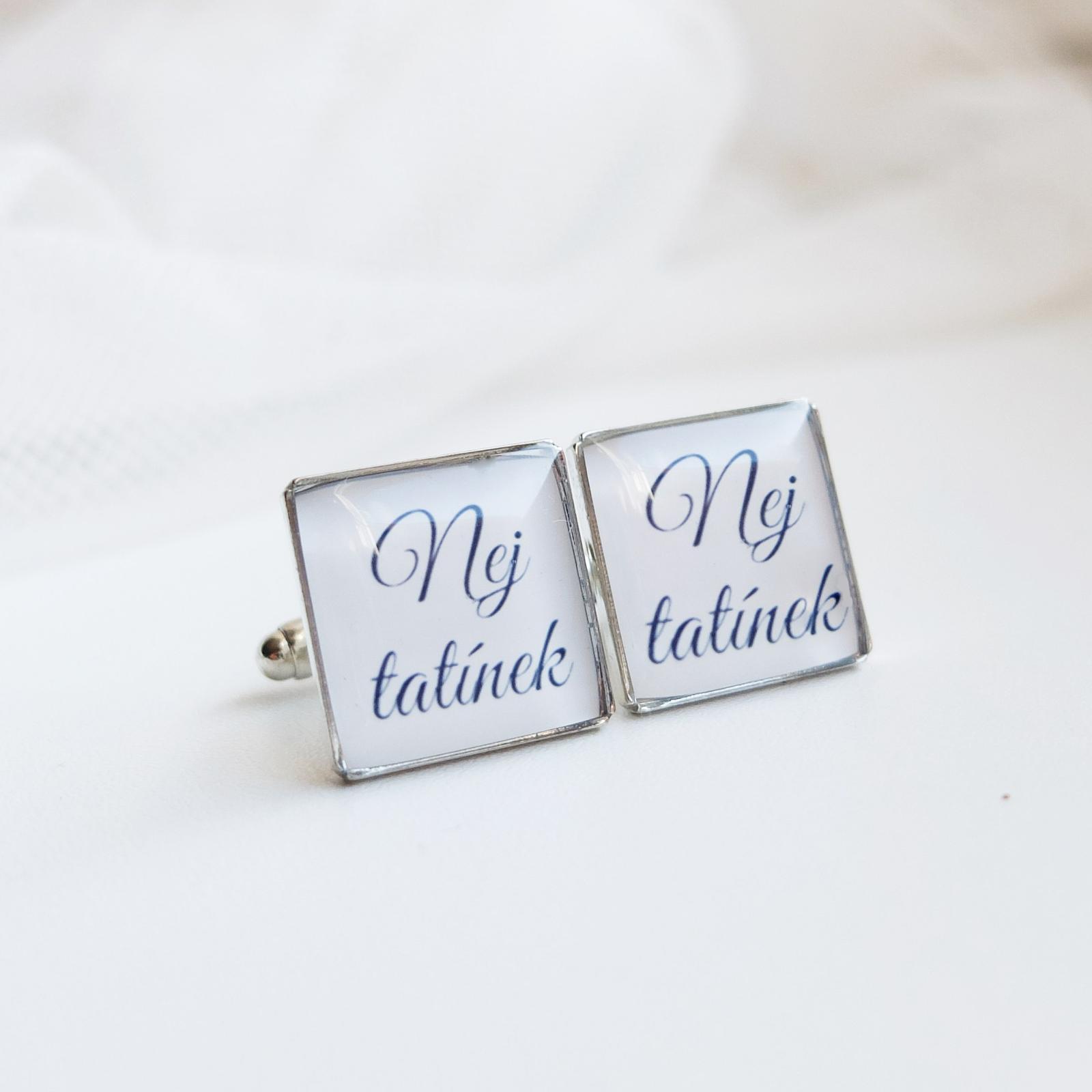 Svatební kolekce 2019 - Dárky na svatbu pro všechny vaše nejbližší najdete u nás na eshopu >> https://designempathy.cz/darky-s-venovanim/