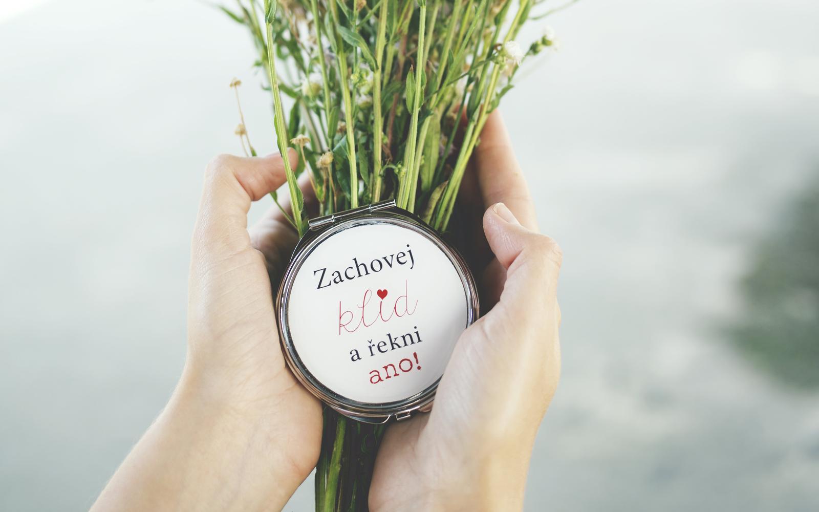 empathy - www.designempathy.cz