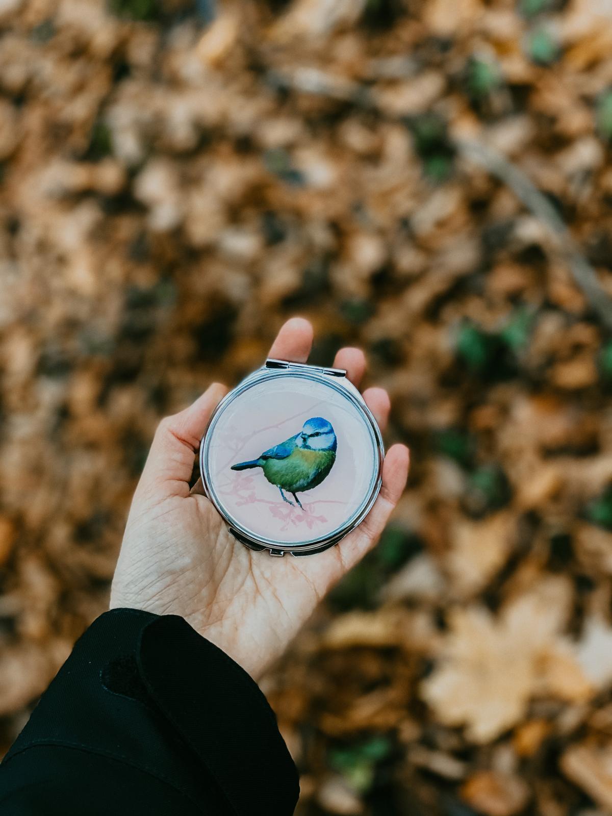 Tipy na Vánoční dárky - Tenhle dárek najdete na eshopu www.designempathy.cz, objednávky odesíláme do 1-2 dnů od zaplacení ♡
