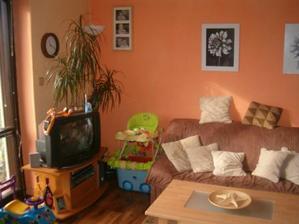 ...televize bude brzy nová, konečně :-)