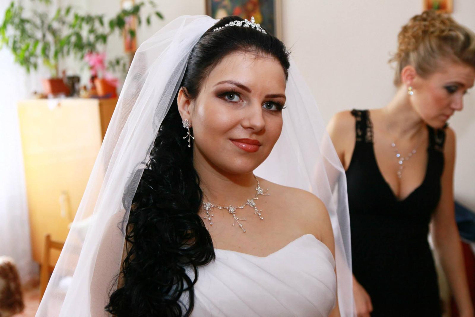Denisa {{_AND_}}Ján - Obrázok č. 4