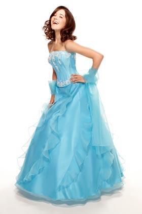 ,,my_naj,,+inspirace:) - pre princeznu :)  - modru princeznu :)