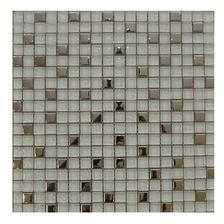 mozaika na stenu za wc (obklad Geberitu)