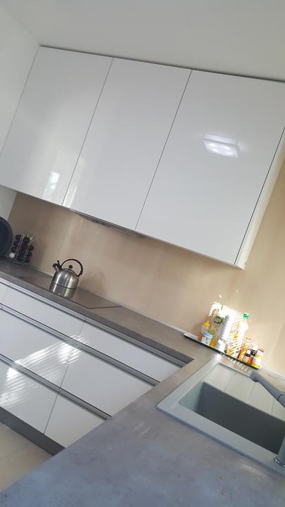 Kuchyňa - moje inšpirácie - Obrázok č. 66