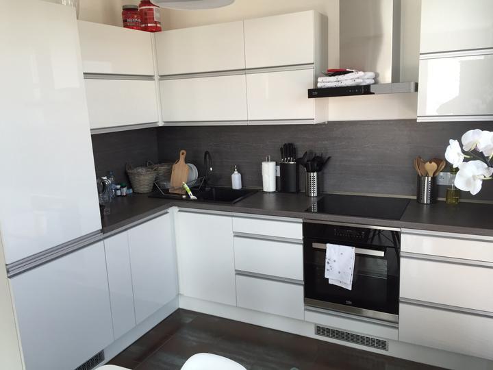 Kuchyňa - moje inšpirácie - Obrázok č. 65