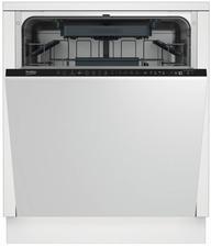 umývačka Beko