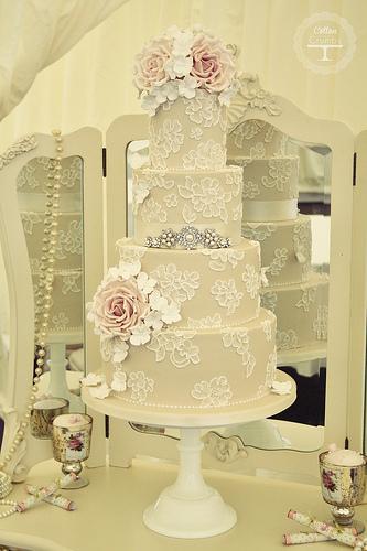 Torta a taaaak... - Obrázok č. 6