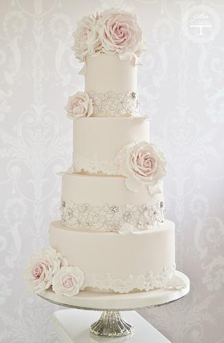 Torta a taaaak... - Obrázok č. 3