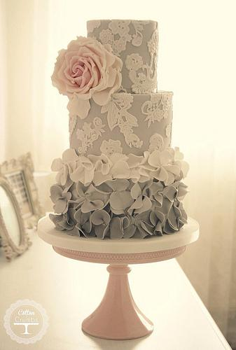 Torta a taaaak... - Obrázok č. 4