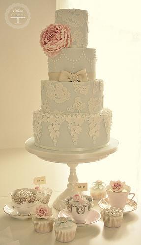 Torta a taaaak... - Obrázok č. 8