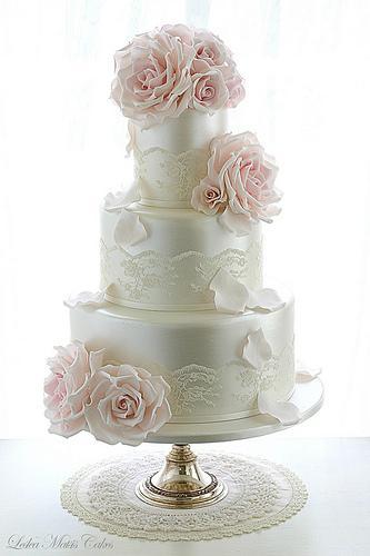 Torta a taaaak... - Obrázok č. 1