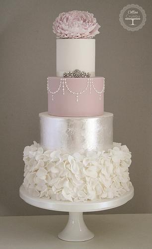 Torta a taaaak... - Obrázok č. 9