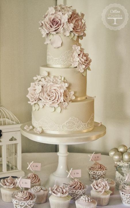 Torta a taaaak... - Obrázok č. 2