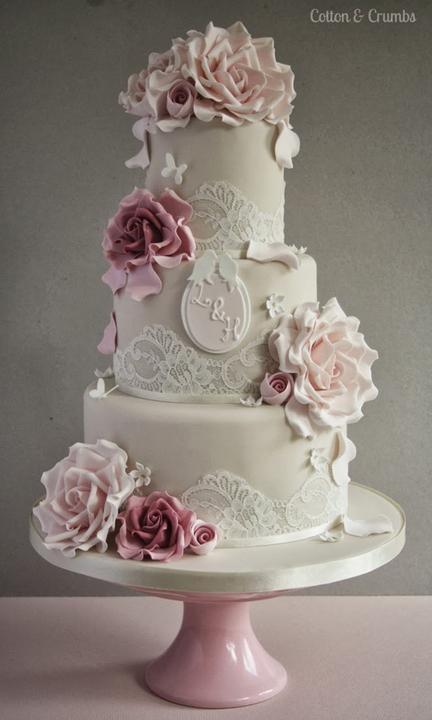Torta a taaaak... - Obrázok č. 7