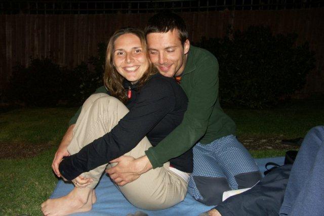 Pytlikovci 22.04.2006 - A to sme my