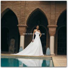 divina sposa zina
