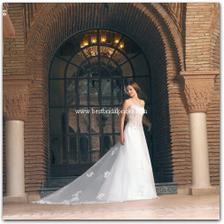 divina sposa zarka