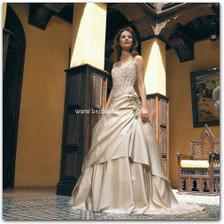 divina sposa sultana