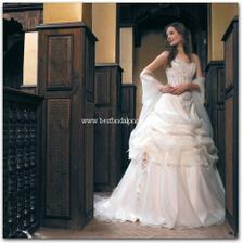 divina sposa sherazade
