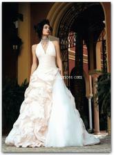 divina sposa Sevilla