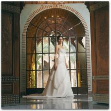 divina sposa samsara