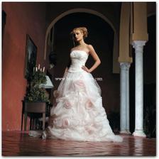 divina sposa Rosana