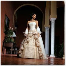 divina sposa Rosa