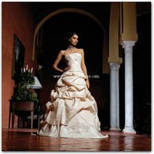 divina sposa Prometida