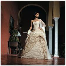divina sposa Princesa