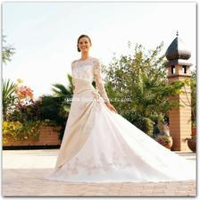 divina sposa oudaya